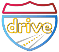 Drive Promotions - Automotive Advertising and Marketing Services